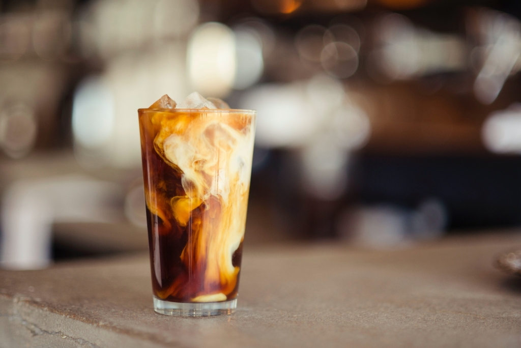 Top 10 Keto Iced Coffee Drinks That Your Taste Buds Crave